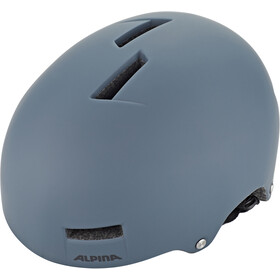 Alpina Airtime Casque, charcoal